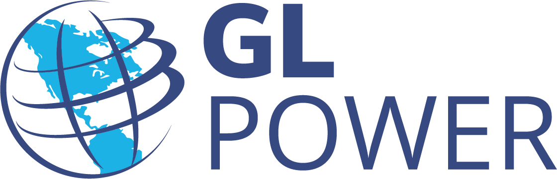 GL POWER